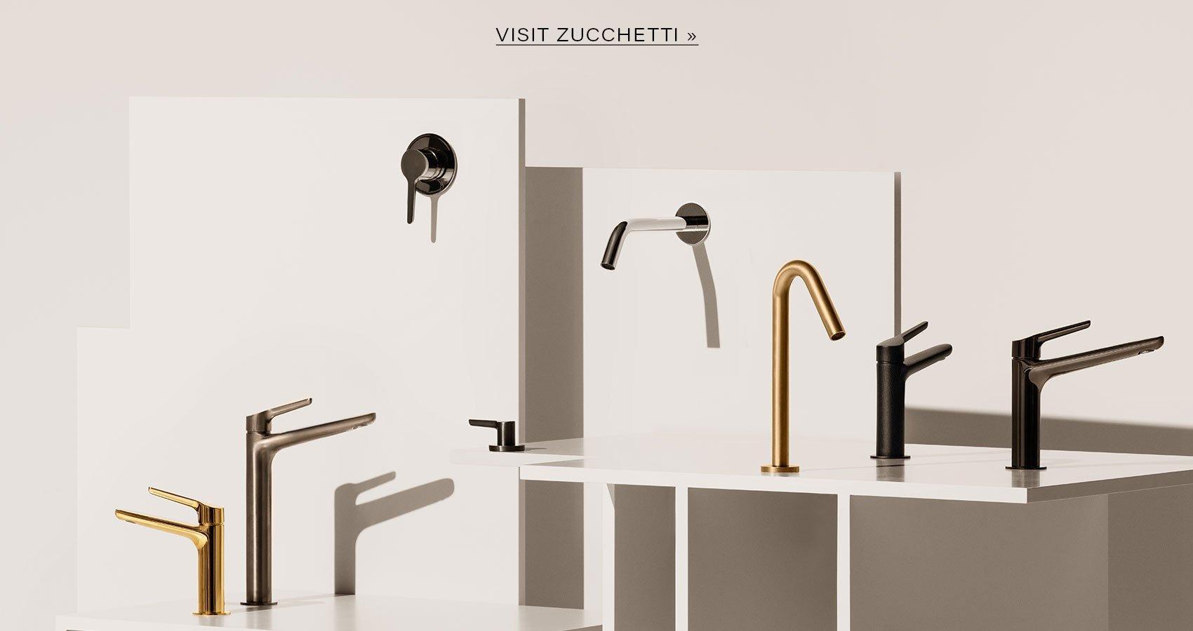 Visit Zucchetti